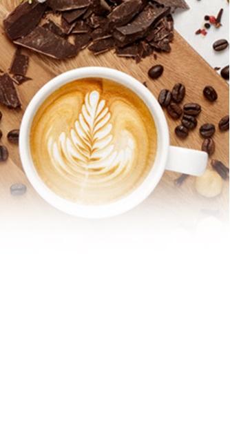 Máy Cafe cho thue