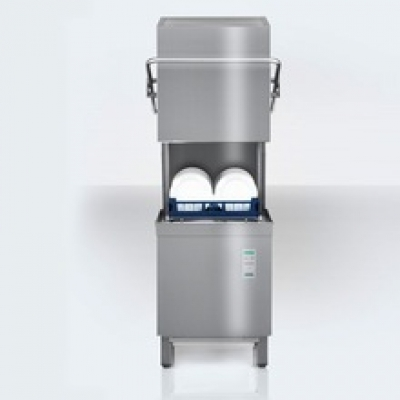 Máy rửa bát công nghiệp Winterhalter P50 giá COMBO 99,380,000 đ