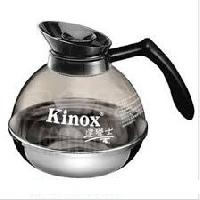 Bình giữ nóng cà phê Kinox 8892