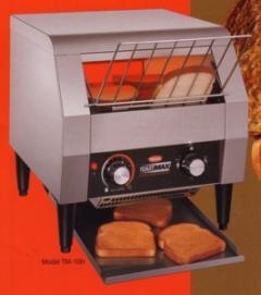 Máy nướng bánh mỳ TOASTER - HATCO