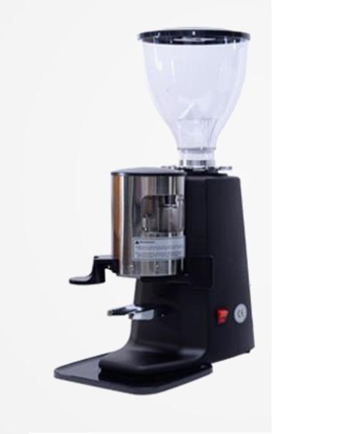 Máy xay Cà phê X010 Carimali