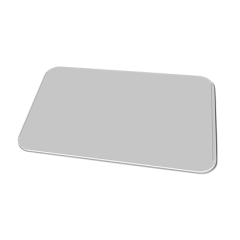 UNOX GN 1/1 FAKIRO TRAY TG875