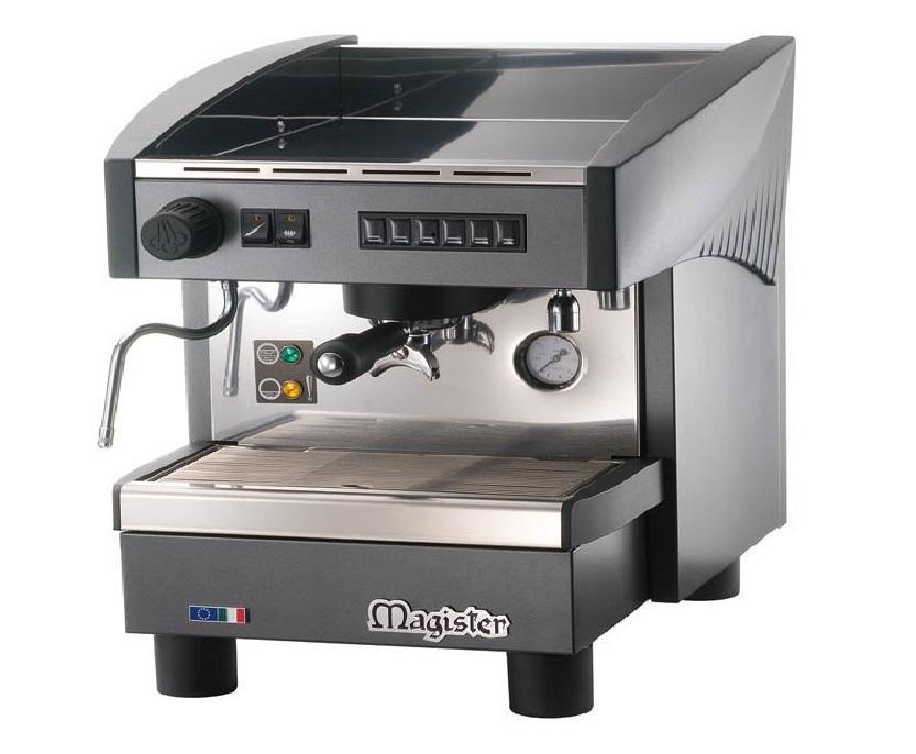 Máy pha Cà phê Magister STILO ES60