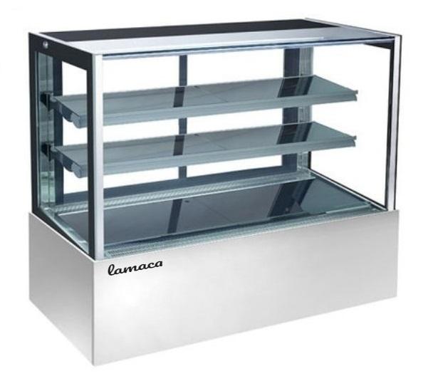 Tủ trưng bày bánh lamaca TBB-L1200SCV