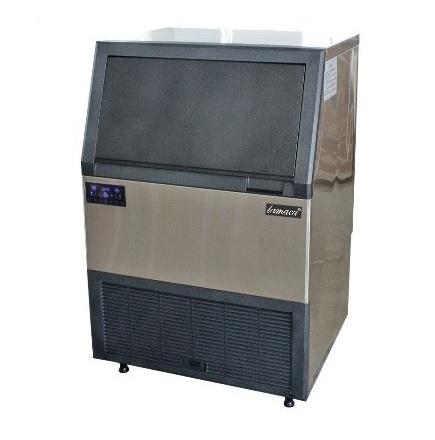 Máy làm đá Lamaca công suất 100Kg