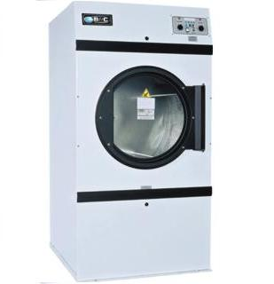 Máy sấy công nghiệp Image DE-120