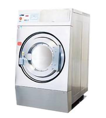 Máy giặt vắt công nghiệp Image SB80