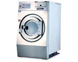 Máy giặt vắt công nghiệp Image SI-200