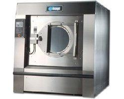 Máy giặt vắt công nghiệp Image SI-300