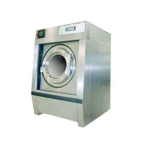 Máy giặt vắt công nghiệp Image SP-100