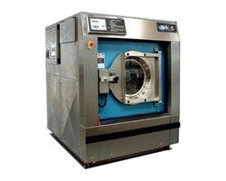 Máy giặt vắt công nghiệp Image SP-185
