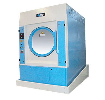 Máy sấy công nghiệp Image DP-200