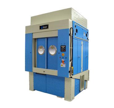 Máy sấy công nghiệp Image DI-325