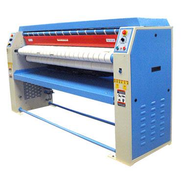 Máy ủi công nghiệp Image IP-1478