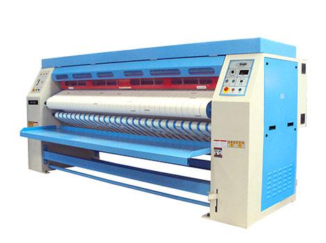 Máy ủi công nghiệp Image IS-24120
