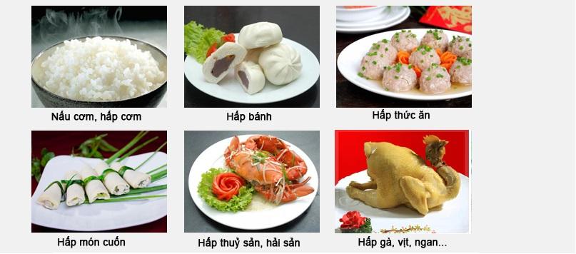 http://horecathanglong.com/uploads/tu-hap-com-lamaca(2).jpg