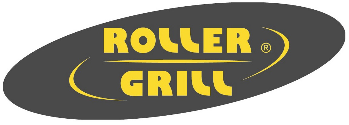Thiết bị Roller Grill