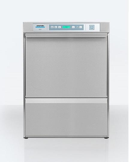 máy rửa ly U50 winterhalter