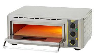 Lò nướng bánh pizza PZ430S